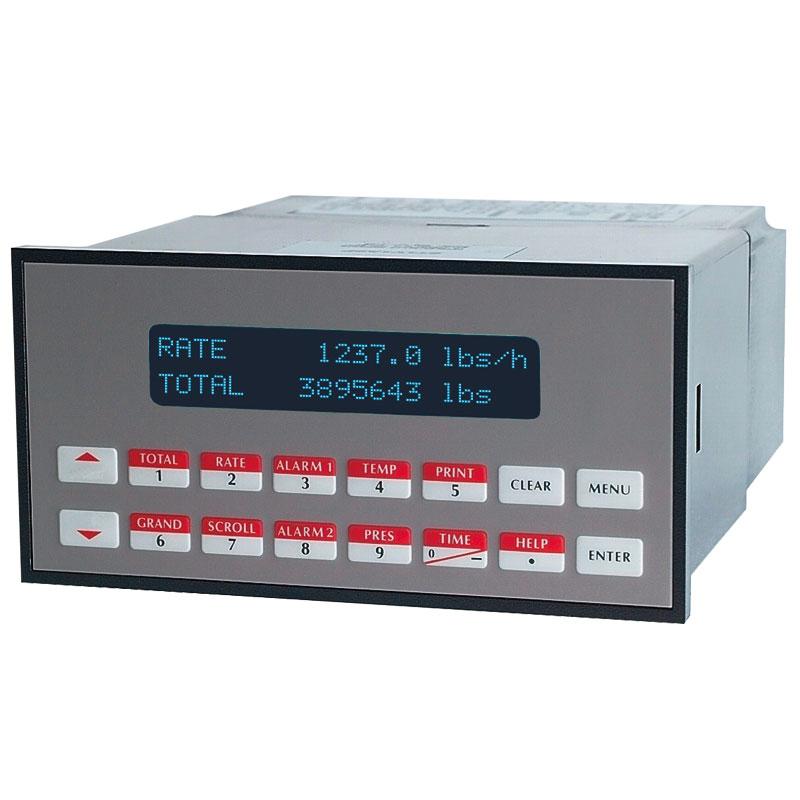 Signalomvandling och Indikering KEP Supertrol II från Fagerberg