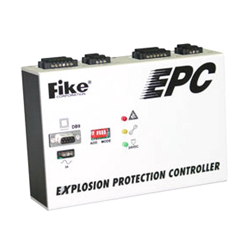 FIKE EPC från Fagerberg